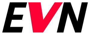 EVN - Stromanbieter & Gasanbieter