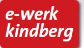 E-Werk Kindberg - Stromanbieter