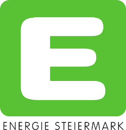 Steweag-Steg GmbH - Stromanbieter