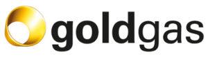 goldgas - Gasanbieter