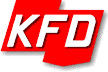 KFD - Almtaler Wasserkraft - Stromanbieter