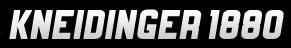 Kneidinger Liegenschaftsverwaltung - Stromanbieter