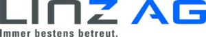 LINZ GAS Vertrieb - Gasanbieter