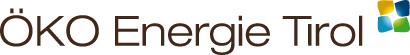 Ökoenergie Tirol - Stromanbieter