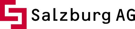 Salzburg AG - Stromanbieter & Gasanbieter