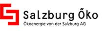 Salzburg Ökoenergie - Stromanbieter