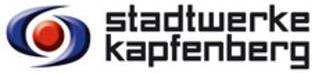 Stadtwerke Kapfenberg - Stromanbieter & Gasanbieter