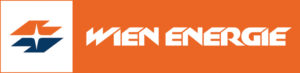 Wien Energie - Stromanbieter & Gasanbieter
