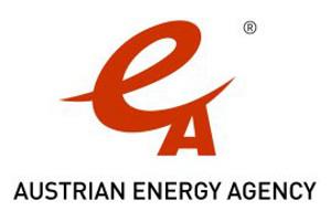 Austrian Energy Agency OK