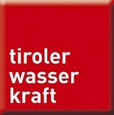 TIWAG - Tiroler Wasserkraft AG  - Stromanbieter