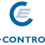 Regulierungsbehörde E-Control