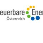 Erneuerbare Energie Österreich