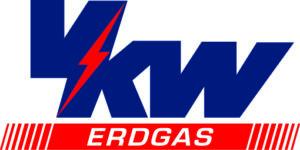 VKW Erdgas - Gasanbieter