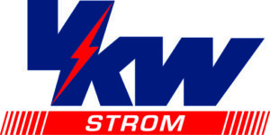 VKW Strom - Stromanbieter