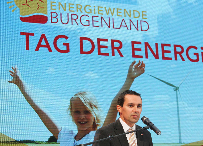 © Regionalmanagement Burgenland GmbH/APA-Fotoservice/Hautzinger