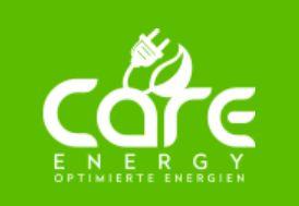 Care Energy Ag - Niederlassung Österreich
