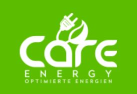 careenergy