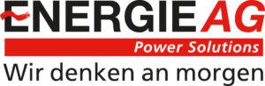 Energie AG Oberösterreich Power Solutions GmbH - Gasanbieter
